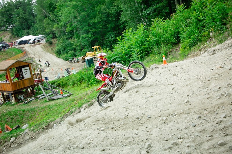 2018-AMA-Hillclimb-Grand-National-Championship-1717_07-29-18  by Brianna Morrissey <br /> <br /> ©Rapid Velocity Photo & BLM Photography 2018