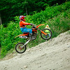 2018-AMA-Hillclimb-Grand-National-Championship-1144_07-29-18  by Brianna Morrissey <br /> <br /> ©Rapid Velocity Photo & BLM Photography 2018