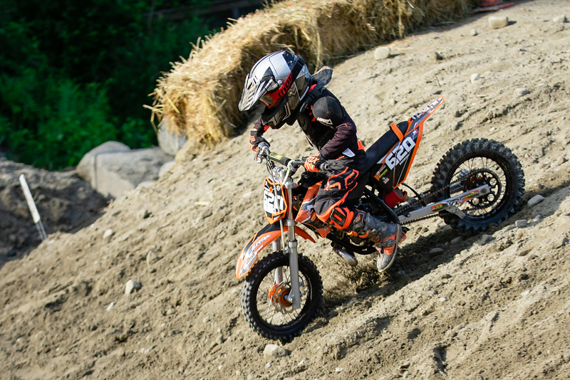 2018-AMA-Hillclimb-Grand-National-Championship-9617_07-29-18  by Brianna Morrissey <br /> <br /> ©Rapid Velocity Photo & BLM Photography 2018