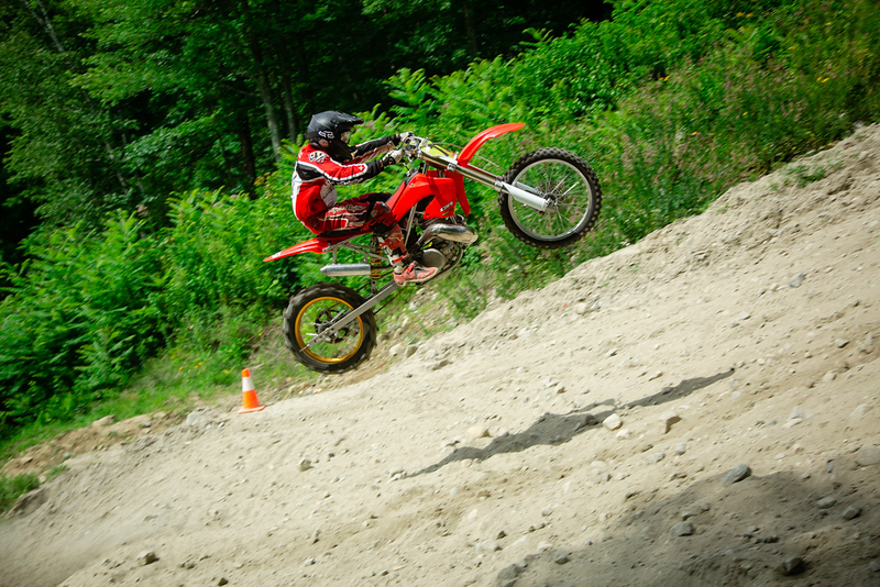 2018-AMA-Hillclimb-Grand-National-Championship-1519_07-29-18  by Brianna Morrissey <br /> <br /> ©Rapid Velocity Photo & BLM Photography 2018