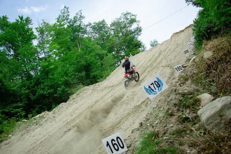 2018-AMA-Hillclimb-Grand-National-Championship-1167_07-29-18  by Brianna Morrissey <br /> <br /> ©Rapid Velocity Photo & BLM Photography 2018