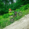 2018-AMA-Hillclimb-Grand-National-Championship-1017_07-29-18  by Brianna Morrissey <br /> <br /> ©Rapid Velocity Photo & BLM Photography 2018
