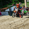2018-AMA-Hillclimb-Grand-National-Championship-9663_07-29-18  by Brianna Morrissey <br /> <br /> ©Rapid Velocity Photo & BLM Photography 2018