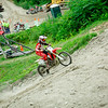 2018-AMA-Hillclimb-Grand-National-Championship-1315_07-29-18  by Brianna Morrissey <br /> <br /> ©Rapid Velocity Photo & BLM Photography 2018