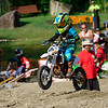 2018-AMA-Hillclimb-Grand-National-Championship-9520_07-29-18  by Brianna Morrissey <br /> <br /> ©Rapid Velocity Photo & BLM Photography 2018