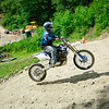 2018-AMA-Hillclimb-Grand-National-Championship-1597_07-29-18  by Brianna Morrissey <br /> <br /> ©Rapid Velocity Photo & BLM Photography 2018
