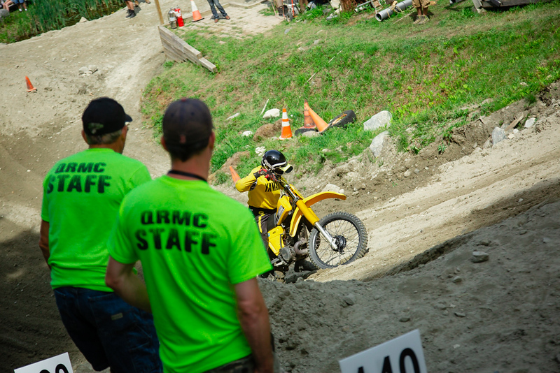 2018-AMA-Hillclimb-Grand-National-Championship-0334_07-29-18  by Brianna Morrissey <br /> <br /> ©Rapid Velocity Photo & BLM Photography 2018