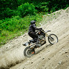 2018-AMA-Hillclimb-Grand-National-Championship-0680_07-29-18  by Brianna Morrissey <br /> <br /> ©Rapid Velocity Photo & BLM Photography 2018