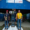 2018-AMA-Hillclimb-Grand-National-Championship-2749_07-29-18  by Brianna Morrissey <br /> <br /> ©Rapid Velocity Photo & BLM Photography 2018