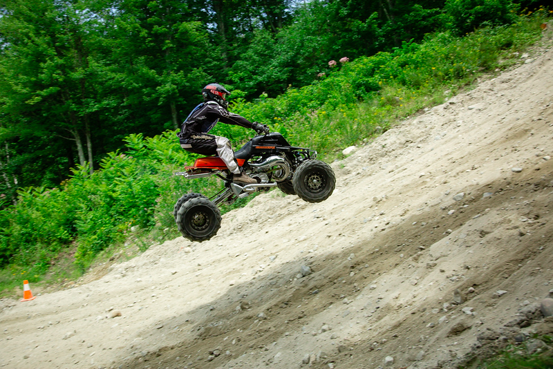 2018-AMA-Hillclimb-Grand-National-Championship-0853_07-29-18  by Brianna Morrissey <br /> <br /> ©Rapid Velocity Photo & BLM Photography 2018