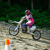2018-AMA-Hillclimb-Grand-National-Championship-0050_07-29-18  by Brianna Morrissey <br /> <br /> ©Rapid Velocity Photo & BLM Photography 2018