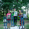 2018-AMA-Hillclimb-Grand-National-Championship-3400_07-29-18  by Brianna Morrissey <br /> <br /> ©Rapid Velocity Photo & BLM Photography 2018