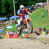 2018-AMA-Hillclimb-Grand-National-Championship-0344_07-29-18  by Brianna Morrissey <br /> <br /> ©Rapid Velocity Photo & BLM Photography 2018