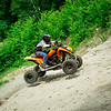 2018-AMA-Hillclimb-Grand-National-Championship-0823_07-29-18  by Brianna Morrissey <br /> <br /> ©Rapid Velocity Photo & BLM Photography 2018