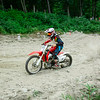 2018-AMA-Hillclimb-Grand-National-Championship-1802_07-29-18  by Brianna Morrissey <br /> <br /> ©Rapid Velocity Photo & BLM Photography 2018