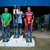 2018-AMA-Hillclimb-Grand-National-Championship-2861_07-29-18  by Brianna Morrissey <br /> <br /> ©Rapid Velocity Photo & BLM Photography 2018