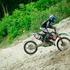 2018-AMA-Hillclimb-Grand-National-Championship-1262_07-29-18  by Brianna Morrissey <br /> <br /> ©Rapid Velocity Photo & BLM Photography 2018