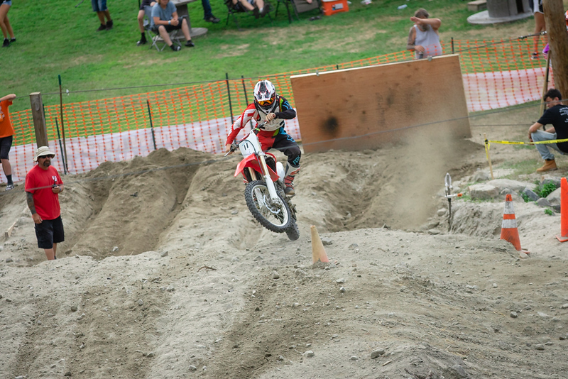 2018-AMA-Hillclimb-Grand-National-Championship-0645_07-29-18  by Brianna Morrissey <br /> <br /> ©Rapid Velocity Photo & BLM Photography 2018
