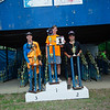 2018-AMA-Hillclimb-Grand-National-Championship-2137_07-29-18  by Brianna Morrissey <br /> <br /> ©Rapid Velocity Photo & BLM Photography 2018