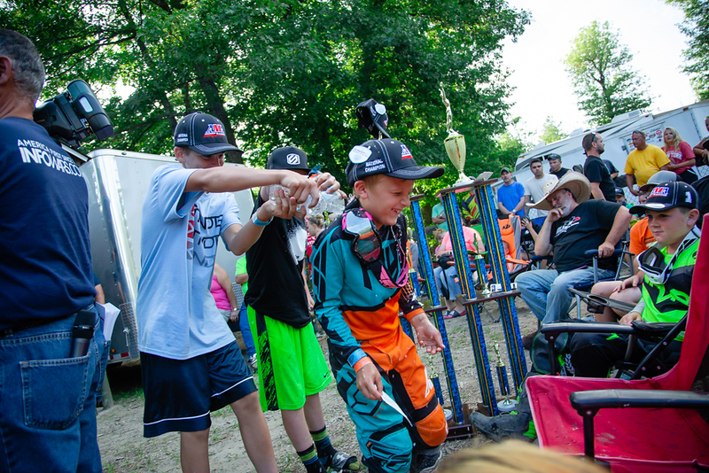 2018-AMA-Hillclimb-Grand-National-Championship-2634_07-29-18  by Brianna Morrissey <br /> <br /> ©Rapid Velocity Photo & BLM Photography 2018