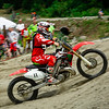 2018-AMA-Hillclimb-Grand-National-Championship-0481_07-29-18  by Brianna Morrissey <br /> <br /> ©Rapid Velocity Photo & BLM Photography 2018