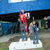 2018-AMA-Hillclimb-Grand-National-Championship-2918_07-29-18  by Brianna Morrissey <br /> <br /> ©Rapid Velocity Photo & BLM Photography 2018