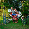 2018-AMA-Hillclimb-Grand-National-Championship-3531_07-29-18  by Brianna Morrissey <br /> <br /> ©Rapid Velocity Photo & BLM Photography 2018