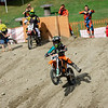 2018-AMA-Hillclimb-Grand-National-Championship-9926_07-29-18  by Brianna Morrissey <br /> <br /> ©Rapid Velocity Photo & BLM Photography 2018