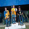 2018-AMA-Hillclimb-Grand-National-Championship-2134_07-29-18  by Brianna Morrissey <br /> <br /> ©Rapid Velocity Photo & BLM Photography 2018