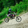 2018-AMA-Hillclimb-Grand-National-Championship-1260_07-29-18  by Brianna Morrissey <br /> <br /> ©Rapid Velocity Photo & BLM Photography 2018