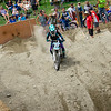 2018-AMA-Hillclimb-Grand-National-Championship-0397_07-29-18  by Brianna Morrissey <br /> <br /> ©Rapid Velocity Photo & BLM Photography 2018