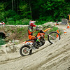 2018-AMA-Hillclimb-Grand-National-Championship-0428_07-29-18  by Brianna Morrissey <br /> <br /> ©Rapid Velocity Photo & BLM Photography 2018