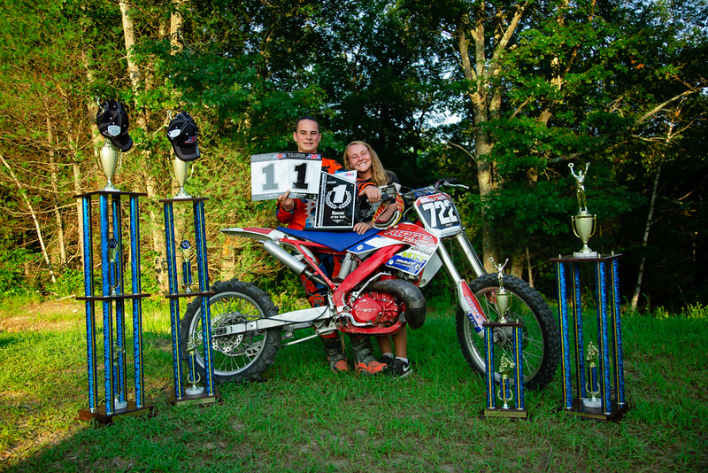 2018-AMA-Hillclimb-Grand-National-Championship-3527_07-29-18  by Brianna Morrissey <br /> <br /> ©Rapid Velocity Photo & BLM Photography 2018