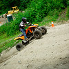 2018-AMA-Hillclimb-Grand-National-Championship-0821_07-29-18  by Brianna Morrissey <br /> <br /> ©Rapid Velocity Photo & BLM Photography 2018