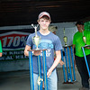 2018-AMA-Hillclimb-Grand-National-Championship-2832_07-29-18  by Brianna Morrissey <br /> <br /> ©Rapid Velocity Photo & BLM Photography 2018