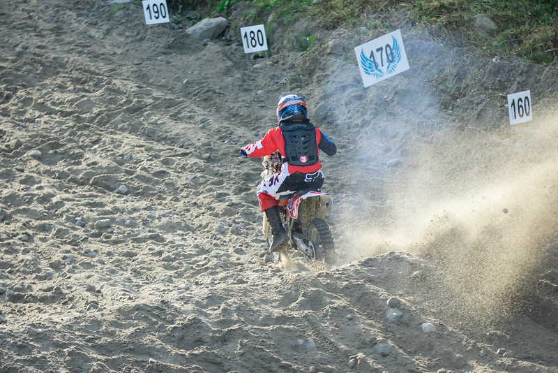 2018-AMA-Hillclimb-Grand-National-Championship-9644_07-29-18  by Brianna Morrissey <br /> <br /> ©Rapid Velocity Photo & BLM Photography 2018