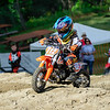 2018-AMA-Hillclimb-Grand-National-Championship-9486_07-29-18  by Brianna Morrissey <br /> <br /> ©Rapid Velocity Photo & BLM Photography 2018