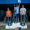 2018-AMA-Hillclimb-Grand-National-Championship-2186_07-29-18  by Brianna Morrissey <br /> <br /> ©Rapid Velocity Photo & BLM Photography 2018