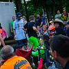 2018-AMA-Hillclimb-Grand-National-Championship-2251_07-29-18  by Brianna Morrissey <br /> <br /> ©Rapid Velocity Photo & BLM Photography 2018