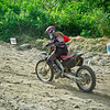 2018-AMA-Hillclimb-Grand-National-Championship-9948_07-29-18  by Brianna Morrissey <br /> <br /> ©Rapid Velocity Photo & BLM Photography 2018