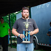 2018-AMA-Hillclimb-Grand-National-Championship-2804_07-29-18  by Brianna Morrissey <br /> <br /> ©Rapid Velocity Photo & BLM Photography 2018