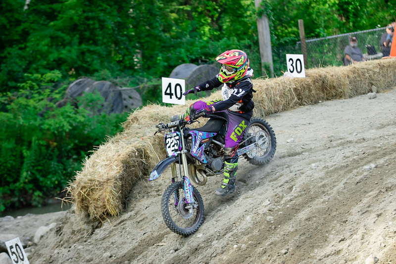 2018-AMA-Hillclimb-Grand-National-Championship-9906_07-29-18  by Brianna Morrissey <br /> <br /> ©Rapid Velocity Photo & BLM Photography 2018