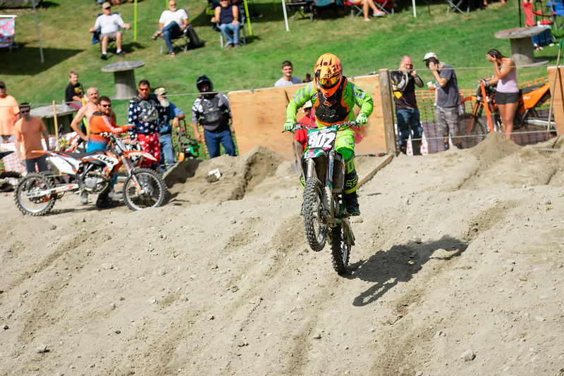 2018-AMA-Hillclimb-Grand-National-Championship-0172_07-29-18  by Brianna Morrissey <br /> <br /> ©Rapid Velocity Photo & BLM Photography 2018