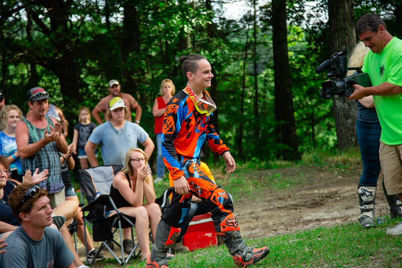 2018-AMA-Hillclimb-Grand-National-Championship-1879_07-29-18  by Brianna Morrissey <br /> <br /> ©Rapid Velocity Photo & BLM Photography 2018