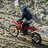 2018-AMA-Hillclimb-Grand-National-Championship-9766_07-29-18  by Brianna Morrissey <br /> <br /> ©Rapid Velocity Photo & BLM Photography 2018