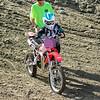 2018-AMA-Hillclimb-Grand-National-Championship-9748_07-29-18  by Brianna Morrissey <br /> <br /> ©Rapid Velocity Photo & BLM Photography 2018