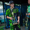 2018-AMA-Hillclimb-Grand-National-Championship-2149_07-29-18  by Brianna Morrissey <br /> <br /> ©Rapid Velocity Photo & BLM Photography 2018