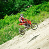 2018-AMA-Hillclimb-Grand-National-Championship-1591_07-29-18  by Brianna Morrissey <br /> <br /> ©Rapid Velocity Photo & BLM Photography 2018