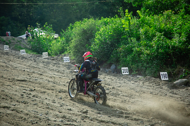 2018-AMA-Hillclimb-Grand-National-Championship-0015_07-29-18  by Brianna Morrissey <br /> <br /> ©Rapid Velocity Photo & BLM Photography 2018
