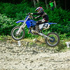 2018-AMA-Hillclimb-Grand-National-Championship-9912_07-29-18  by Brianna Morrissey <br /> <br /> ©Rapid Velocity Photo & BLM Photography 2018